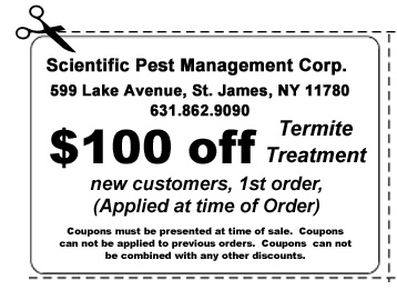 scientific-coupon-1